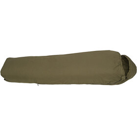 Carinthia Tropen Sleeping Bag M sand